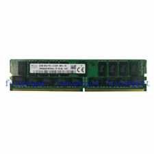 SK hynix Server-Speicher (RAM) für Firmennetzwerke 1-Module