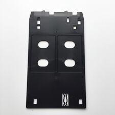 PVC ID Card Tray Canon PIXMA ip7250,ip7240,MG7120,MG7130,ip5400,MG6530 and more