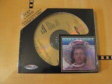 Gary Wright - Dream Weaver - Audio Fidelity Gold Audiophile CD AFZ 132 #63 NEW
