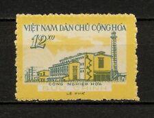 (YYAZ 481) Vietnam 1960 MNH NG Mich 140 Scott 135 Factory