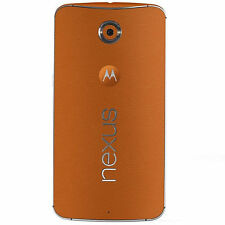 SlickWraps Orange Mobile Phone Cases, Covers and Skins
