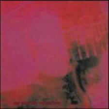 My Bloody Valentine Loveless 2 X CD Fold out Case 2012 Sony MINT