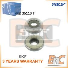 # SKF HD FRONT SUSPENSION STRUT SUPPORT MOUNTING ANTI-FRICTION BEARING SET