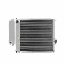 42mm Aluminum Radiator fits BMW E36 316i 318is 320i 323i 325i 328 /Z3 E36 97-02