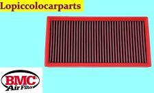 filtro aria BMC sportivo 159/01 AUDI A3/ VOLKSWAGEN GOLF IV/ SEAT LEON ETC