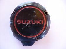 CARTER D'ALLUMAGE SUZUKI 750 GSX-ES/GSX-EF/GSX-EFE/GSX-EFF 1983-87 11381-31300