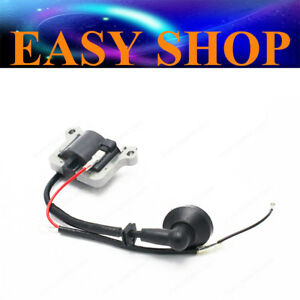 52mm IGNITION COIL 2 Stroke Engine Motor Trail Buggy Dune PIT PRO Orion Atomic