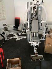 Tuff stuff Apollo 250 multi gym system