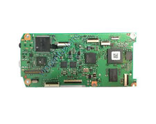 Mainboard Motherboard MCU PCB for Nikon D3000 Repair Part SLR Camera