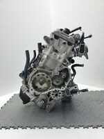 BMW S1000 R 2015 Motore Completo Motore S 1000 S1000R K47 104EC 2013-2016