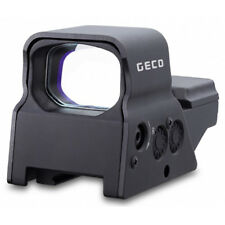 Geco Multidot