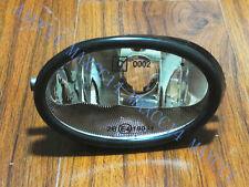 1PCS LH front bumper og Driving Lamp Light Lighting For Honda civic 2001-2003