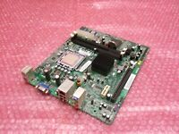 Acer G41T-AD G41T-AD(SN) AX1900 LGA775 Socket 775 DDR2 VGA System Motherboard