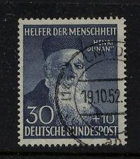Germany   B330   used   catalog   $72.50                        MS0126
