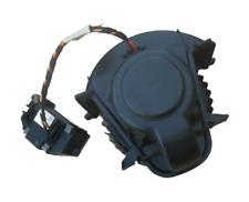 AUDI Q7 4L 4.2 TDI NISSENS HEATER BLOWER MOTOR 87076