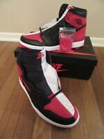 Nike Air Jordan 1 Retro High OG NRG Size 11.5 Homage To Home 861428 061 DS NIB