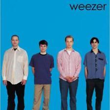"""Weezer - Blue Album (NEW 12"""" VINYL LP)"""