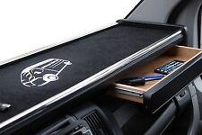 Moyens armoire armoire table peugeot boxer fiat ducato jumper 2006-lchg Logo d3 -