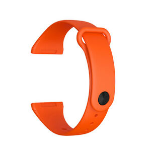 For Fitbit Versa 3/Sense Accessory Wrist Strap Wristband Replacement Watch Bands