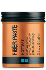 Lakme K.Style Hottest Fiber Paste (100ml)