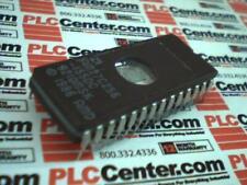 AMD AM27C256-155DC / AM27C256155DC (NEW NO BOX)