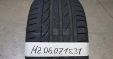 Sommerreifen 255/40 R18 95Y Bridgestone Potenza S001 * mit RSC (MZ06071531)