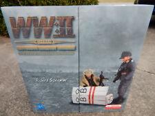 "DID 1:6 Dragon WWII German Luftwaffe Infantry ""Richard Schlemm"", D80028, MIB"