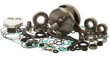 Wrench Rabbit WR101-072 Complete Engine Rebuild Kit for 2006 Suzuki RMZ250
