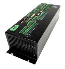 USED ACS SB214ND-110 SERVO CONTROLLER SB214ND110