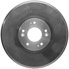 Brake Drum-Premium Rear Bendix PDR0831 fits 04-05 Kia Sedona
