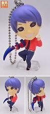 Aoshima Tokyo Ghoul Root A SD Key Chain Figure Swing Vol 2 Tsukiyama Shuu Shu