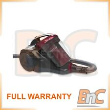 Cylinder Hoover Vacuum Cleaner Chorus CH50PET 011 550W Full Warranty Vac Hoover