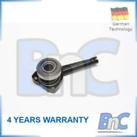 # BNC PREMIUM SELECTION HD CLUTCH CENTRAL SLAVE CYLINDER FOR OPEL RENAULT NISSAN