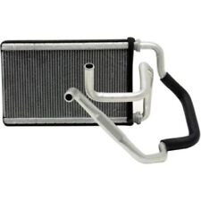 New Heater Core For Honda Crosstour 2012-2015