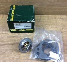 First Line Replacement Thermostat Kit FTK011