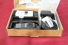 Brand New Motorola Mtx9250 900mhz Dtmf Privacy Plus Trunking Radio