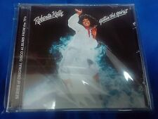 Roberta Kelly - Gettin' The Spirit AudioCD