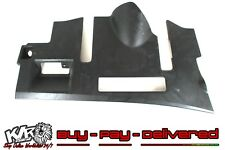 Holden VE HSV Senator AUTO Plastic Under Dash Tray Cover Drivers Side R8 - KLR