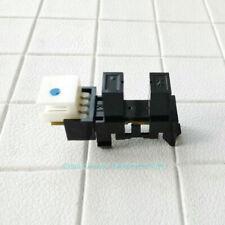 3pcs Sensor 444 30008 Fit For Riso Rz1070a 1070u 1090u Rv9790c