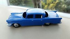 1950's Dinky Packard Clipper Very Rare Nice Collectors Diecast Model Car