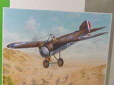 "Bristol M.1C Hochdecker ""Zigarre""  - Special Hobby  Bausatz 1:32 - 32057 #E"