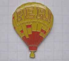 Peri/Siding and roofs... Balloon Pin (146j)