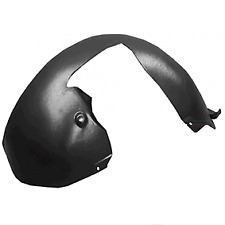 VW Volkswagen Passat (B7) 2011 - 2014 Fender Liner Splash Guard Front Right