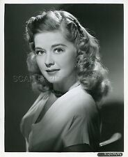 HELEN WALKER CALL NORTH 777 1948 VINTAGE PHOTO ORIGINAL