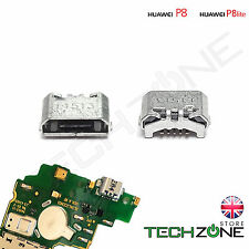 For HUAWEI P8 & P8 LITE P8 Max Micro USB Charging Port Connector Block Unit