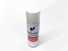 Edelstahl-Pflegespray 300ml,  Streifenfrei Reinigung
