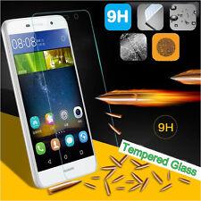 """Vero Vetro Temperato Pellicola Proteggi Schermo per Huawei P10 Lite 5.2"""" Cellulare"""
