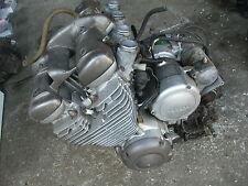 Alternateur rotor stator complet yamaha xj600n xj 600 N DIVERSION