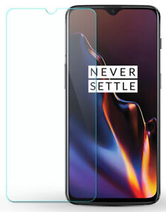 For OnePlus 1 2.5D 9H Tempered Glass Screen Protector