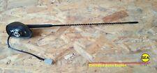 8980530480 Isuzu  Antenna Product code 8980530480 Brand New Genuine Parts